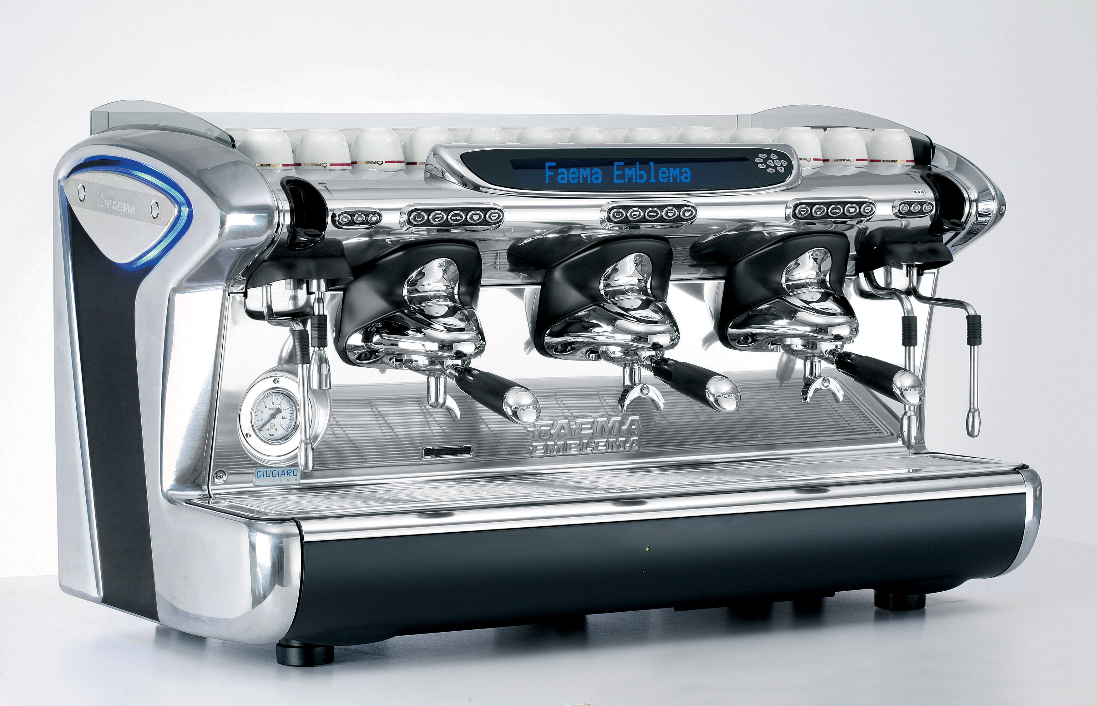 vente de matériel et équipement café / glacier maroc - Fournisseur De Materiel De Cuisine Professionnel