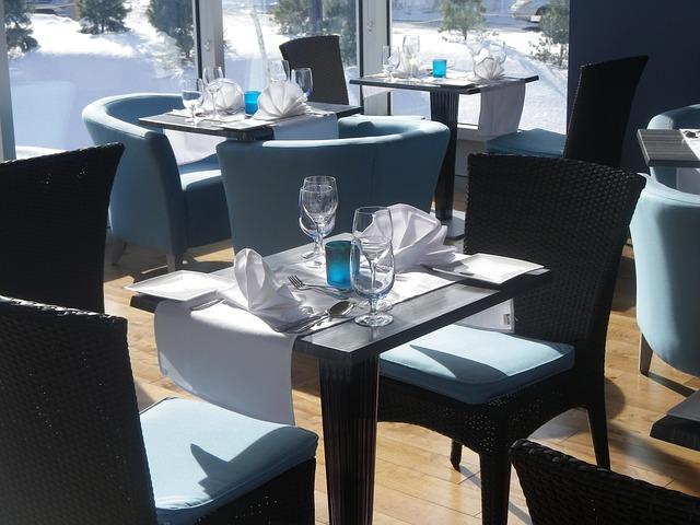 vente de mat riel et quipement caf glacier maroc. Black Bedroom Furniture Sets. Home Design Ideas