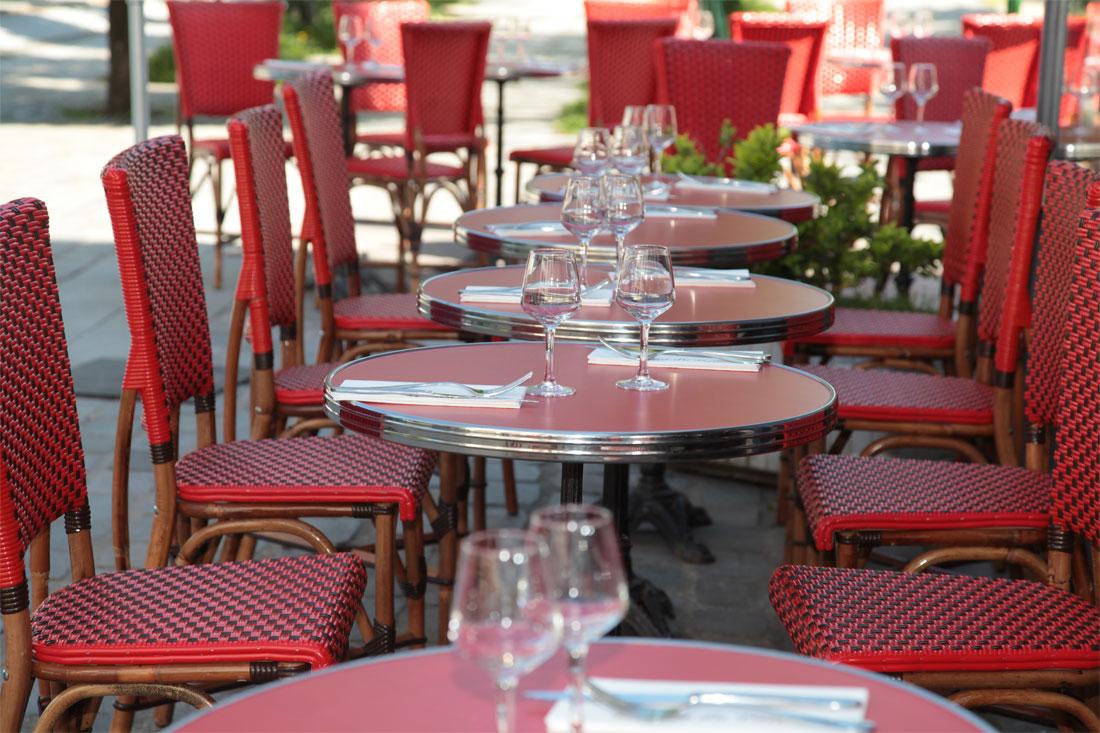 vente restaurant maroc