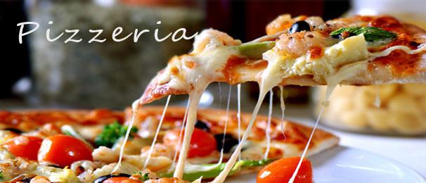 Vente quimements pour pizzeria mat riel cuisine pro maroc for Acheter materiel cuisine