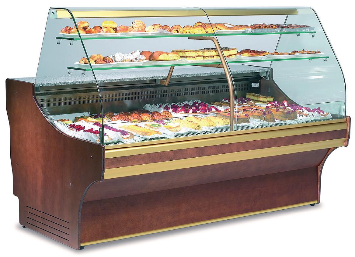 vente équipement  boulangerie  pâtisserie