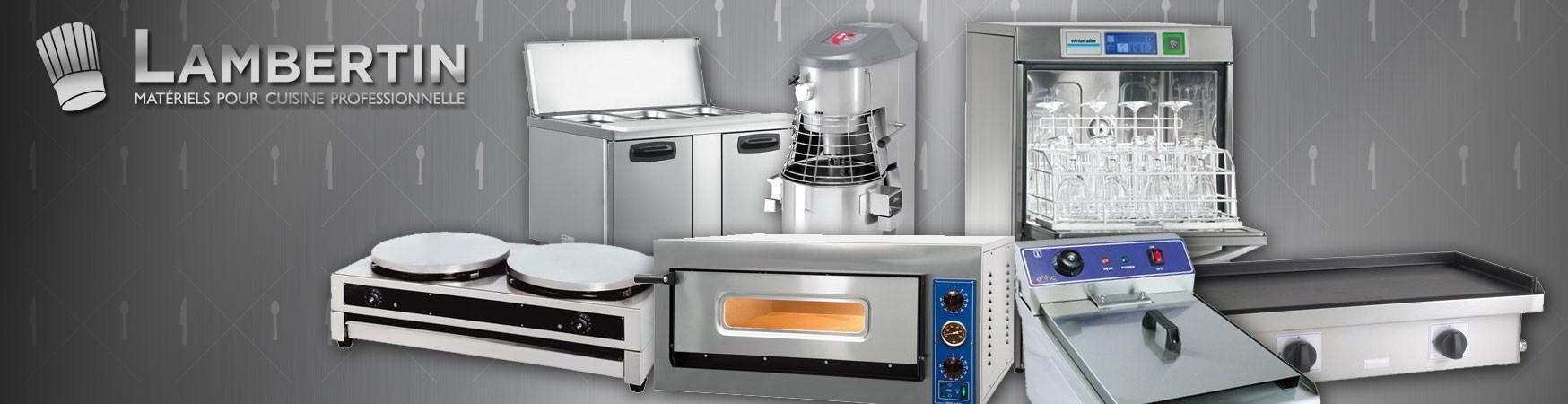 110e1e31 0c1f 487e 9028 3e811c005225 page activite for Boutique materiel cuisine