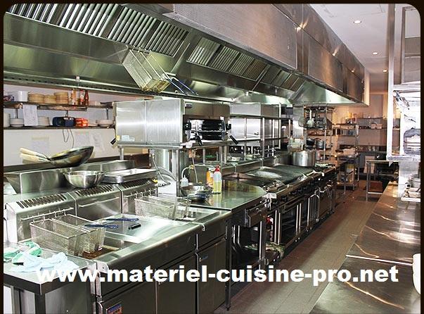 magasins et fournisseurs de matériel de cuisine pro - matériel ... - Fournisseur De Materiel De Cuisine Professionnel