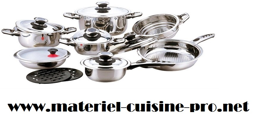 materiel de cuisine pro materiel de cuisine pro with materiel de cuisine pro top decoration