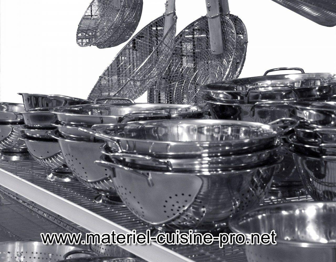 khouribga mat riel et quipement de caf et restaurant cuisine pro mat ri. Black Bedroom Furniture Sets. Home Design Ideas