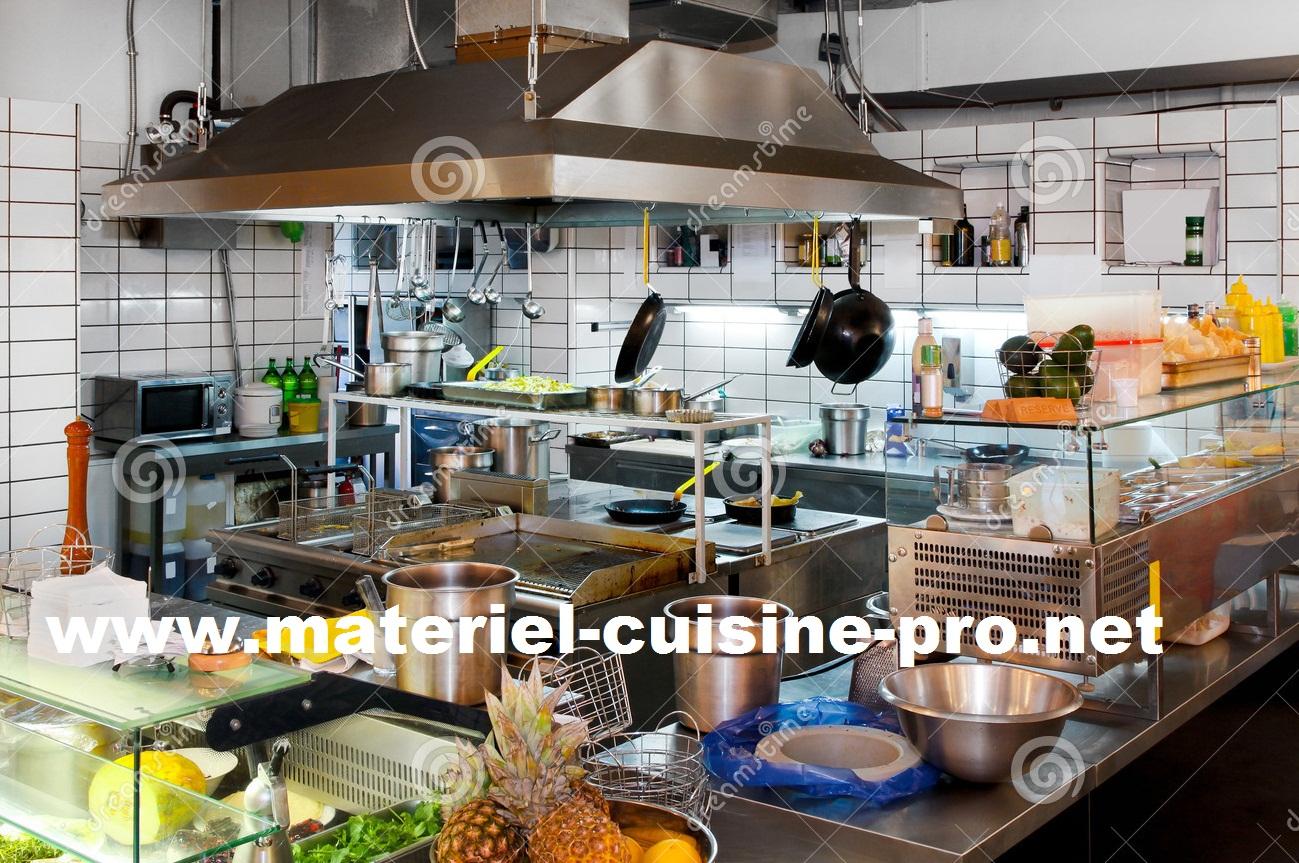 beni mellal mat riel de cuisine pour caf et restaurant mat riel cuisine pro maroc. Black Bedroom Furniture Sets. Home Design Ideas
