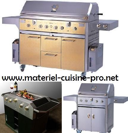 Fournisseur de mat riel cuisine professionnelle au maroc for Equipement de cuisine usage