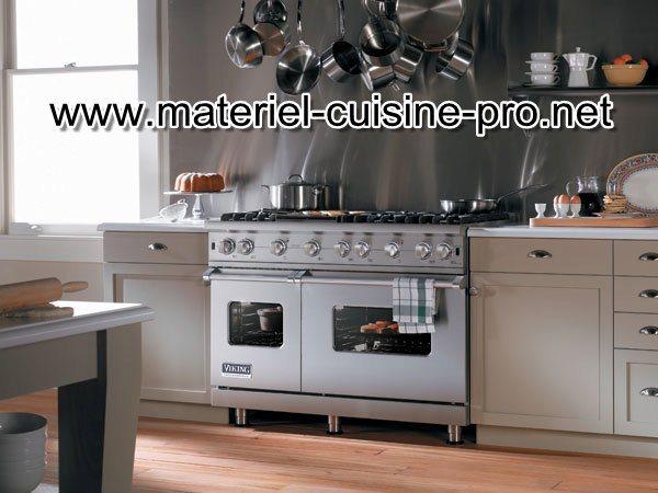 photos meilleurs 233 quipement de cuisine pro mat 233 riel cuisine pro maroc