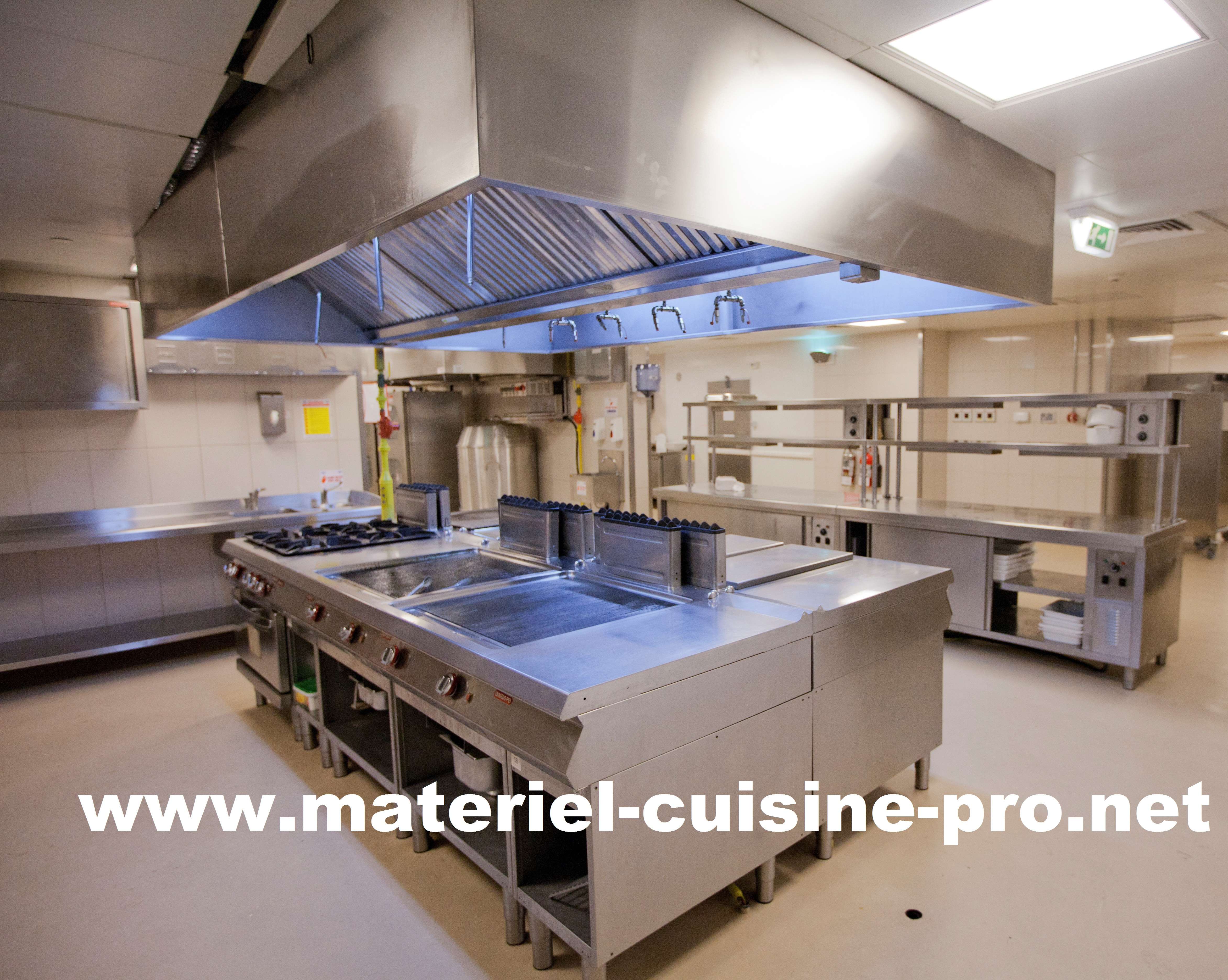 magasins et fournisseurs de mat riel de cuisine pro mat riel cuisine pro maroc. Black Bedroom Furniture Sets. Home Design Ideas