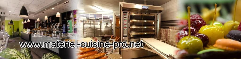 equipement boulangerie vente au maroc fournisseur casablanca mat riel cuisine pro maroc. Black Bedroom Furniture Sets. Home Design Ideas