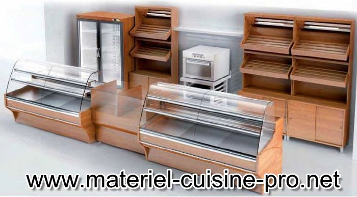 petit materiel patisserie professionnel. Black Bedroom Furniture Sets. Home Design Ideas