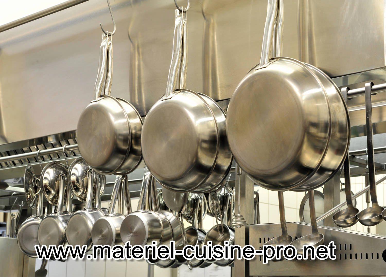 matériel de cuisine professionnelle pour hôtels et restaurants ... - Fournisseur De Cuisine Pour Professionnel