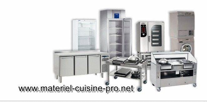 Equipement boulangerie vente au maroc fournisseur - Fournisseur de cuisine pour professionnel ...