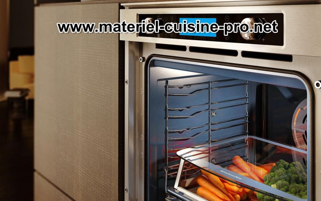 Mat riel et ustensile de cuisine pour la cuisson for Ustensile cuisine en ligne