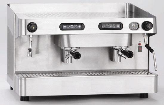 Quipement professionnel pour cuisine caf au maroc h tel for Materiel snack pro