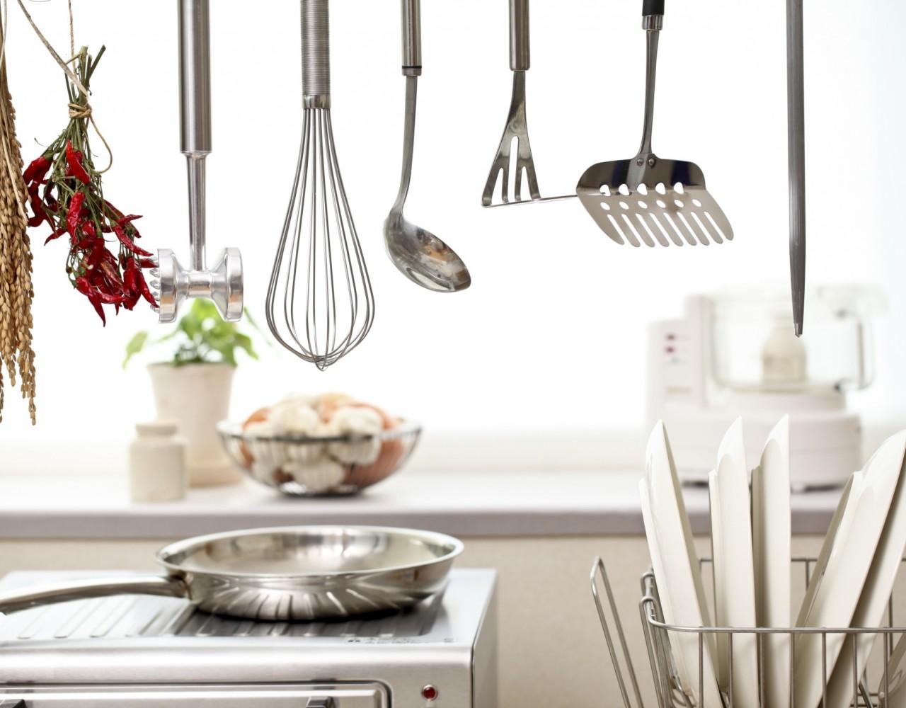 Magasin de vente des quipements cuisine professionnel chr for Produit cuisine professionnel