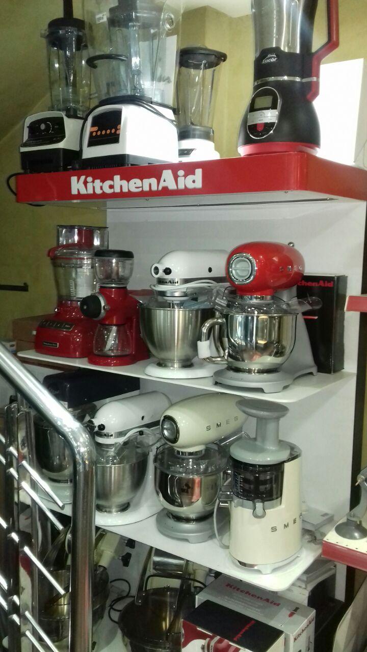 Mat riels de restaurants et cuisine pro mat riel cuisine for Chr materiel cuisine