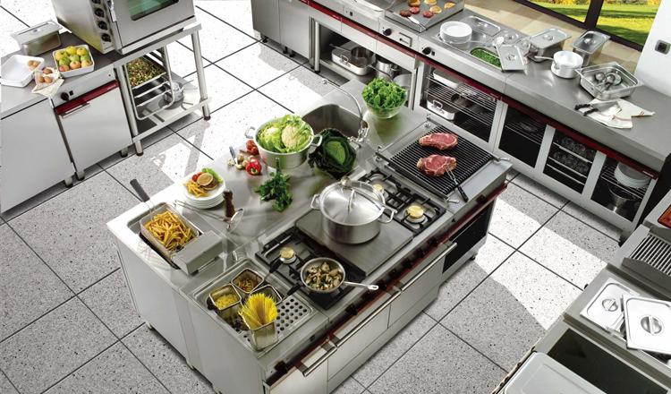 vente mat riels de cuisine pro au maroc mat riel cuisine pro maroc. Black Bedroom Furniture Sets. Home Design Ideas
