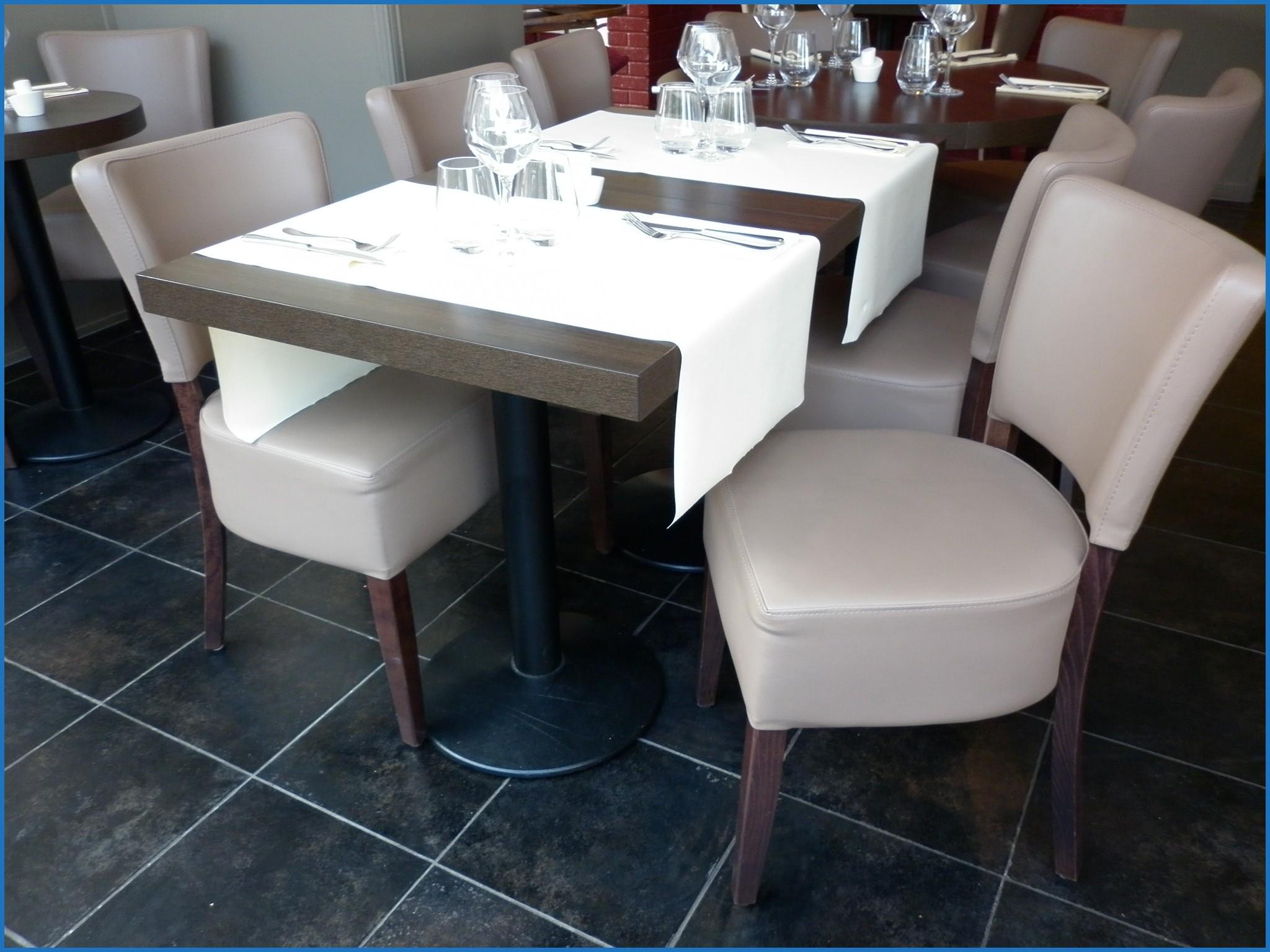 Fournisseur des quipements et mat riels pour caf glacier for Table cuisine pro