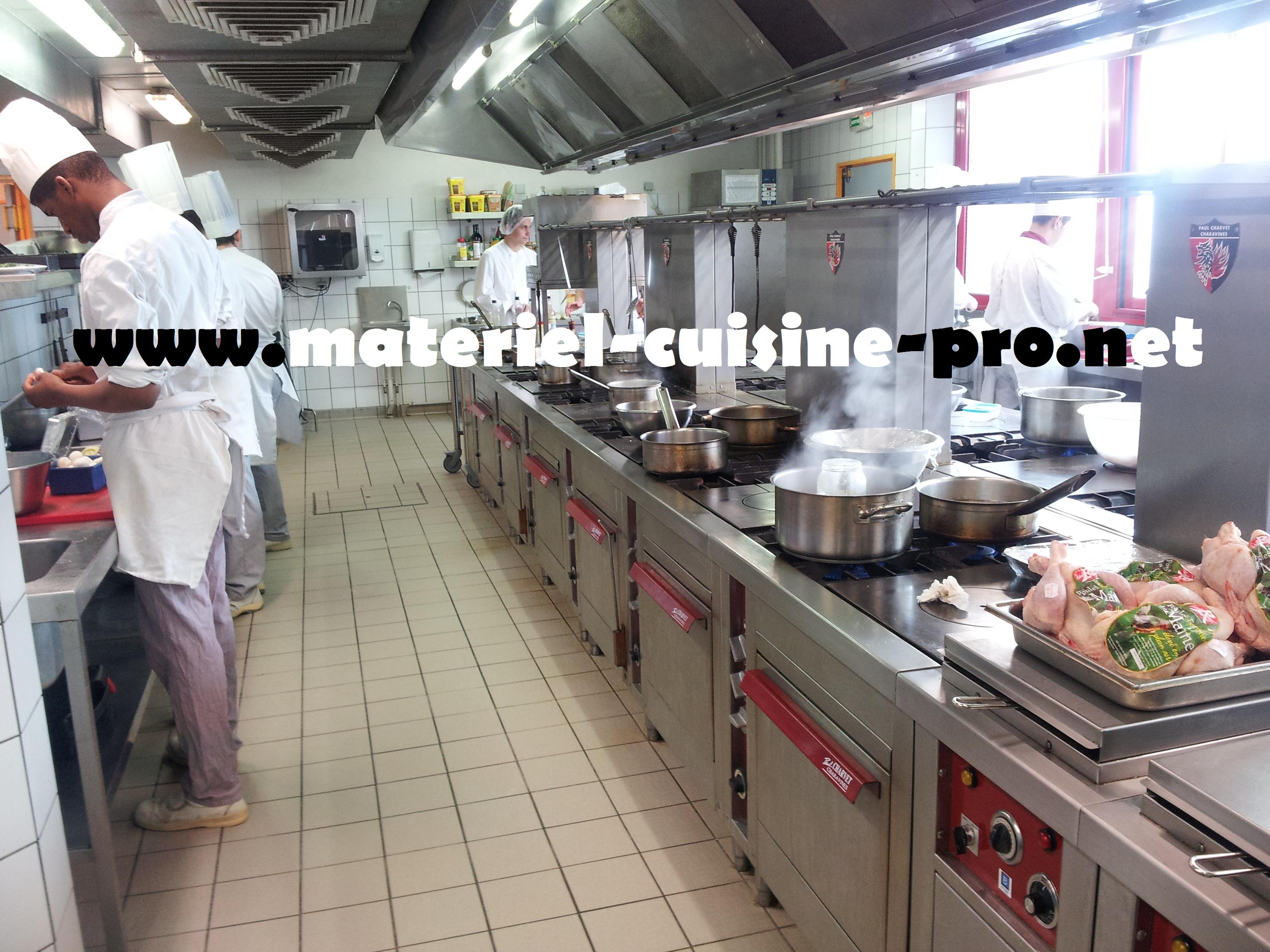 Grossistes Materiel De Cuisine Pro Maroc Materiel Cuisine Pro Maroc